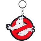 GHOSTBUSTERS ACRYLIC KEY CHAIN FULL COLOR メディコム・トイ